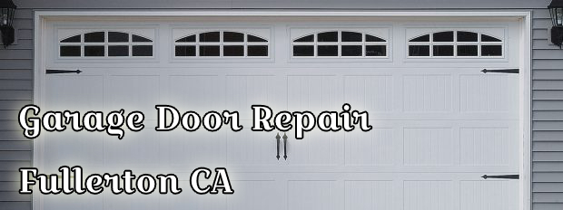 If Youu0027re Still Not Convinced About Maintenance In Regards To Your Garage  Door, Look At The Average Costs For Repairs. Even The Smaller Repairs Can  Be Quite ...